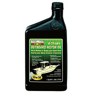 Boat Motor Parts Boat Oil Buy Now Free Shipping